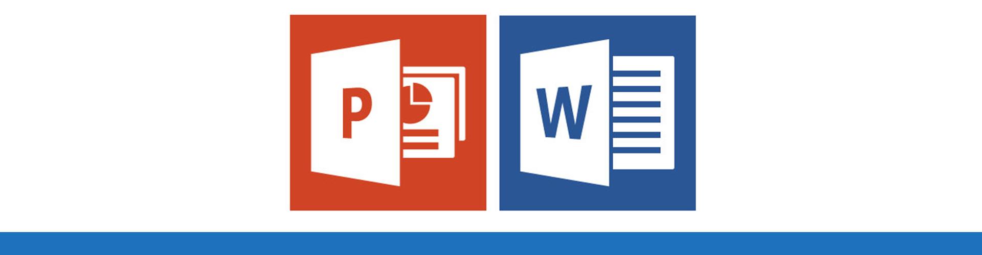 Utiliser PowerPoint pour insérer des images